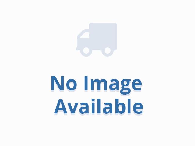 2014 Nissan NV200 Standard Roof 4x2, Empty Cargo Van #M279445C - photo 1